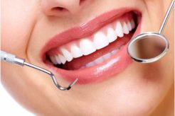 Best Course Of Action For Tooth Decay