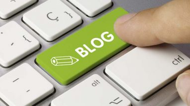 7 Blogging Tips to Get You More Raving Fans