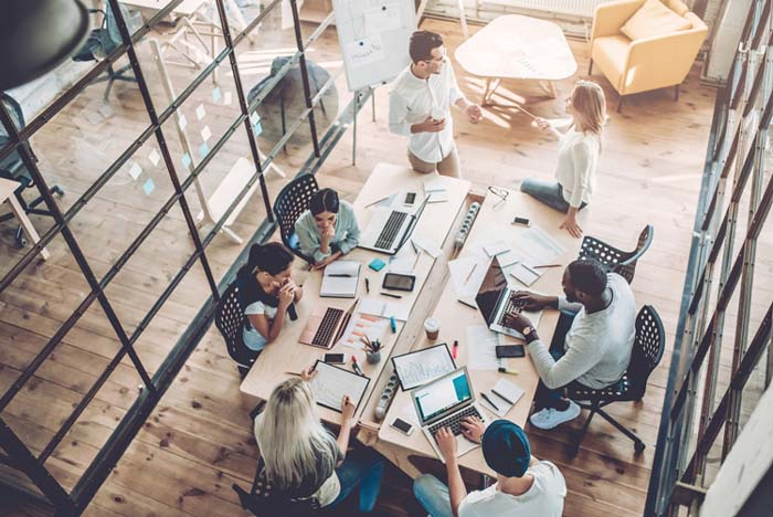 How to Prove Branding Is Important in the Boardroom