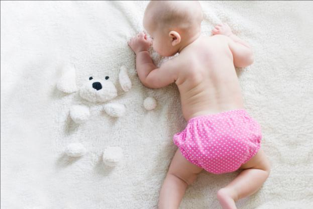 Top 8 Home Remedies for diaper rash in babies