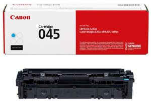 Canon 045 Toner – Buy for the Best Printing Results