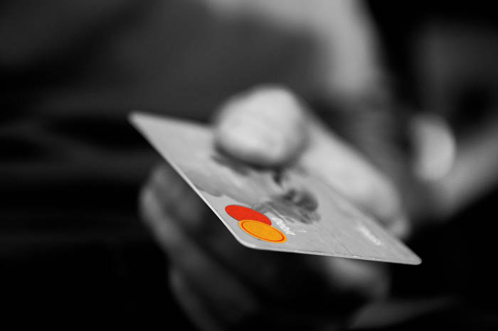 Ways to Increase Your Chances of Credit Card Approval