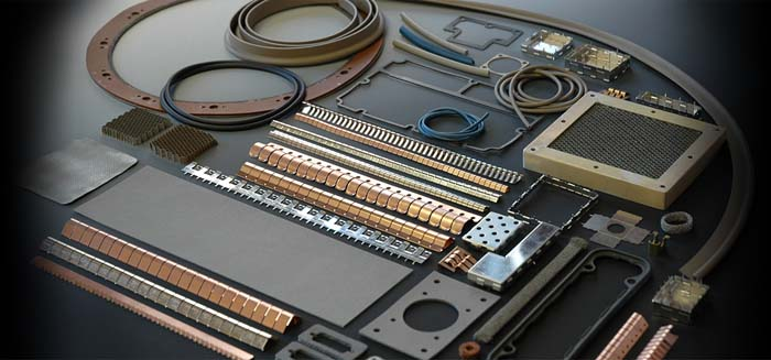 How Does Thermal Management Work in Electronic Enclosures?
