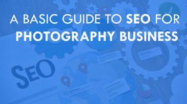 header_usve_A Basic Guide To SEO-2.jpg