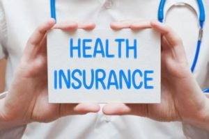 Health Insurance,Health Insurance Policy