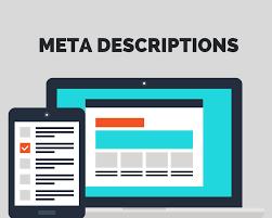 Meta descriptions.png