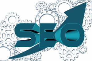 search engine optimization.jpg
