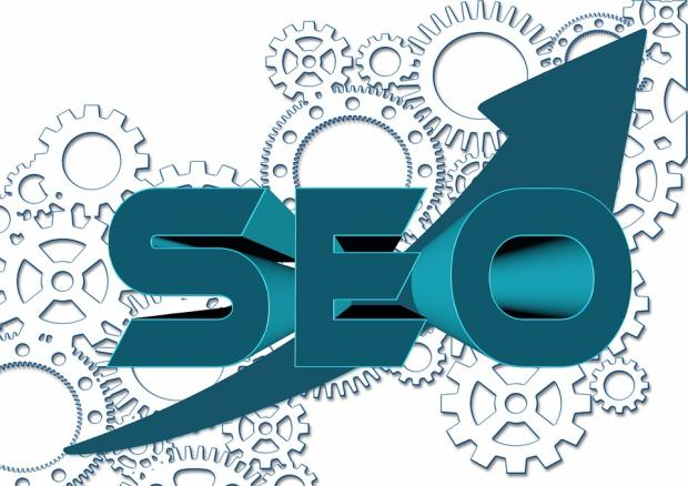 5 best WordPress SEO plugin to boost your site