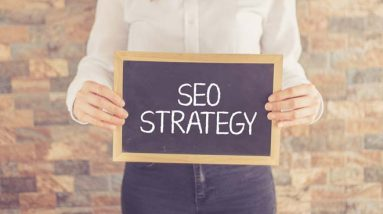 Beat your Competitors with these Top 3 SEO strategy Trades Off