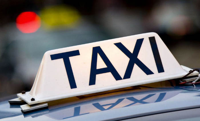 Significance of Brand Consistency in Taxi Businesses