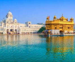 the golden temple amritsar.jpg