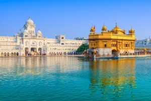 the golden temple amritsar.jpg