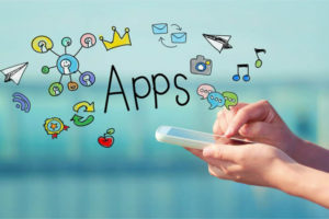 Top 5 apps you should know about if you are a motorhead