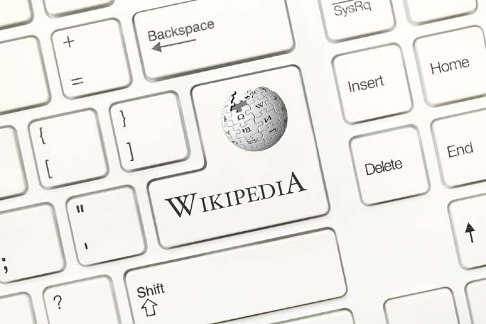 10 Mind-Blowing Steps to Create a Perfect Wikipedia Page
