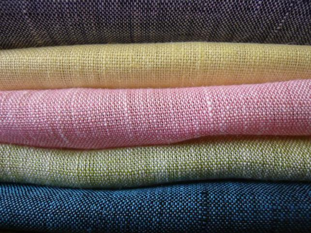 How To Accomplish Online Shopping For The Quality Based Fabrics