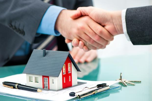 Quick Inputs on Using a Loan Against Property for Small Venture Investments