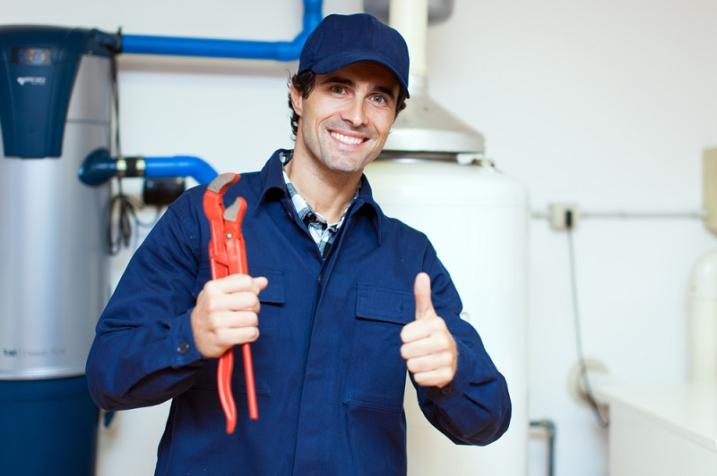 Major Tips to Follow for Safe Gas Installation