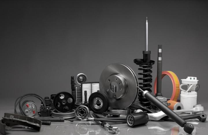 Tips to Follow While Buying New Car Parts