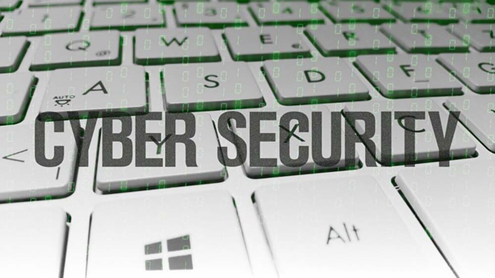 5 Sure-Fire Ways to Minimize Cyber Security Threats for Your Business