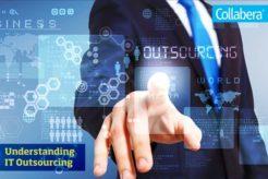 Understanding IT Outsourcing