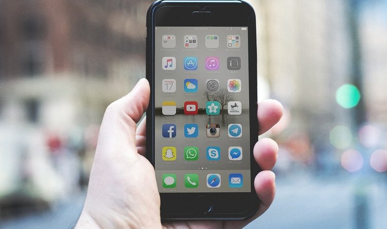 Things You Need to Know When Buying a Refurbished iPhone!!!