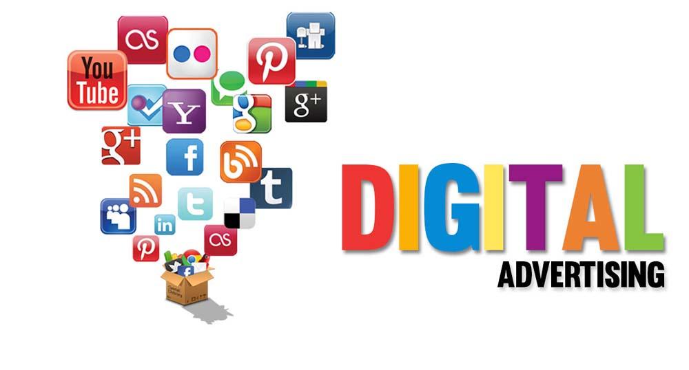 Elite digital advertising isn't just a click bait scum!