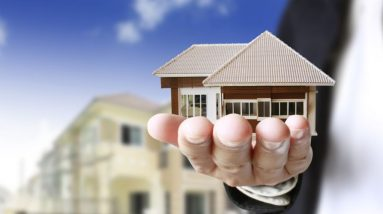 Why Investing in Real Estate