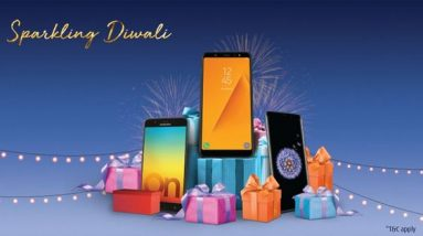 Avail Exciting Diwali EMI Offers on the Latest HTC Mobile Phones