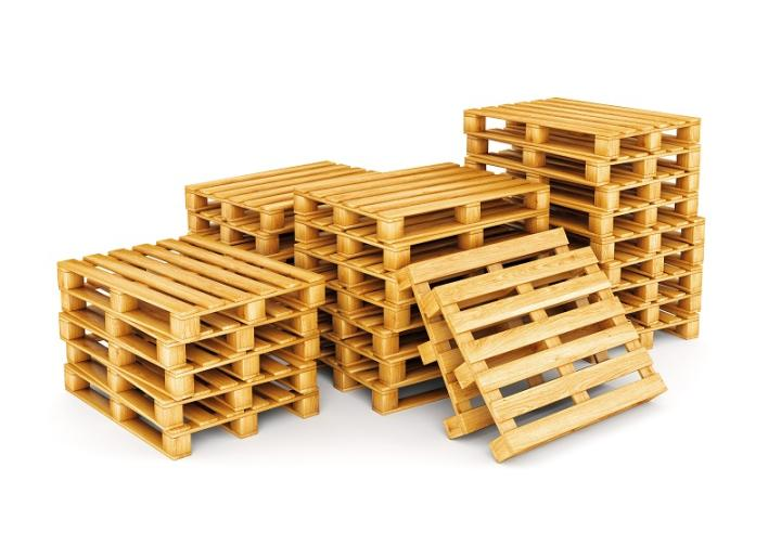 What Are Pallets and Know About Its Various Uses