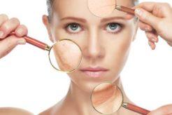 5 effective wrinkle prevention methods