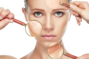 5 effective wrinkle prevention methods