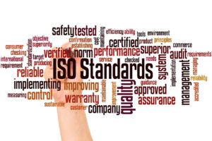 How to Prepare ISO Audit Reporting