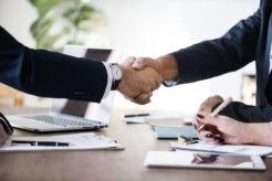 Nature of Partnership or Partnership Firm