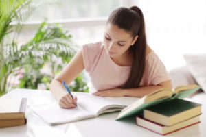 How Can I Make My Study Time More Effective?