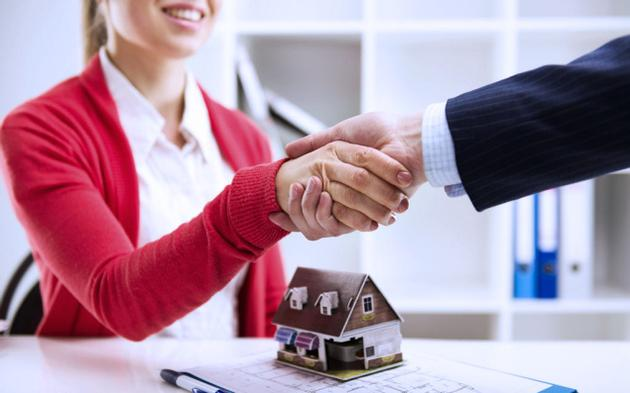 How to get Loan Against Property for your Business