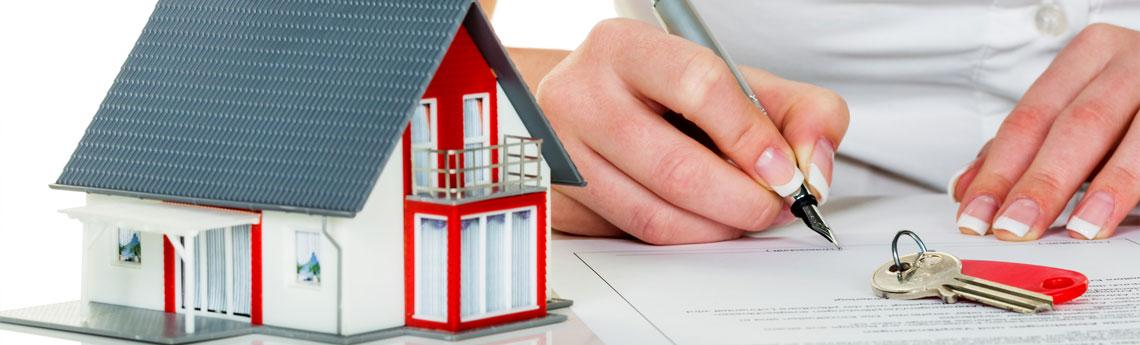 4 Tips to Manage your Loan Against Property Efficiently