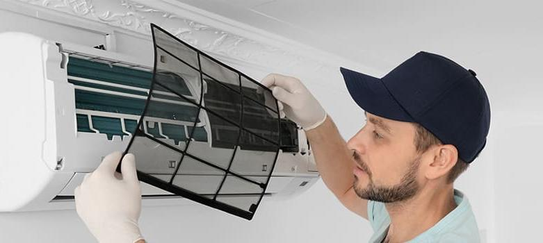 How Proper Maintenance Increases the Longevity of Your AC