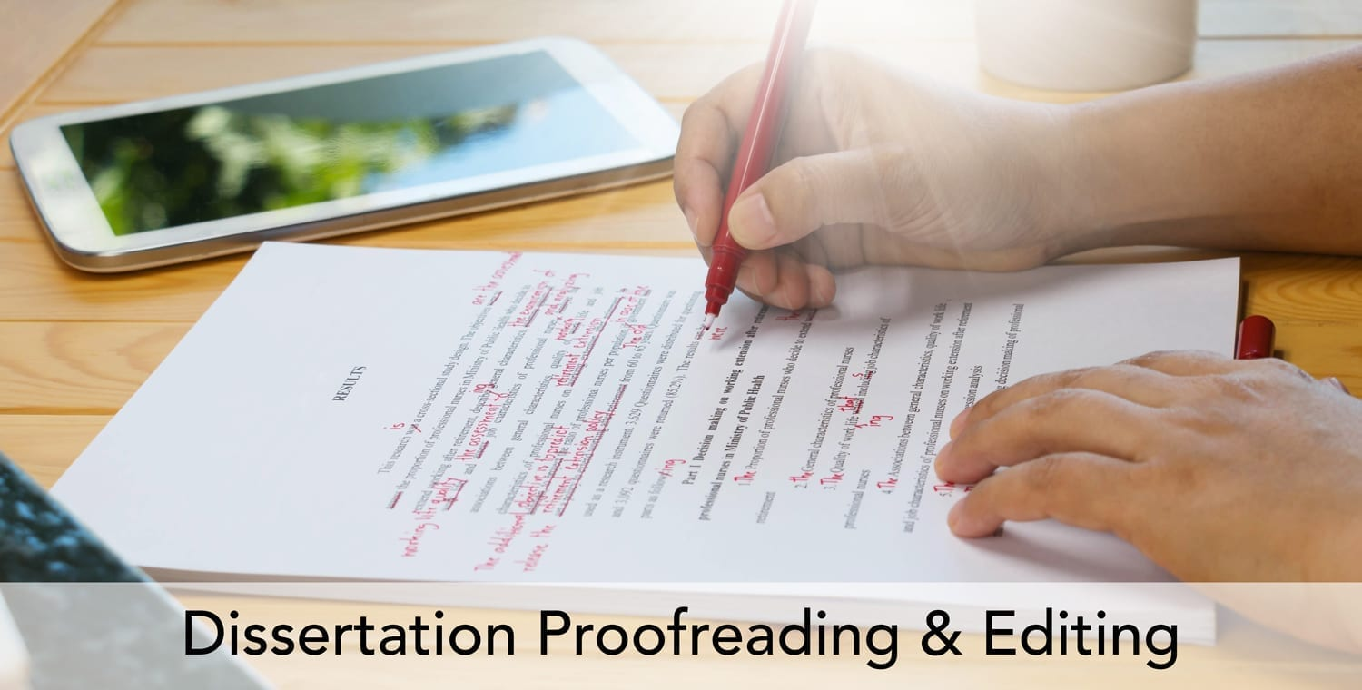 7 Proofreading Techniques to Perfect Your Writing