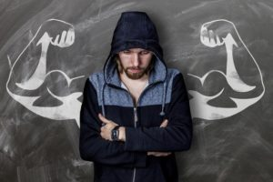 Five common fitness myths you need to ignore