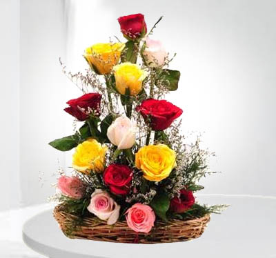 Image result for flower bouquet