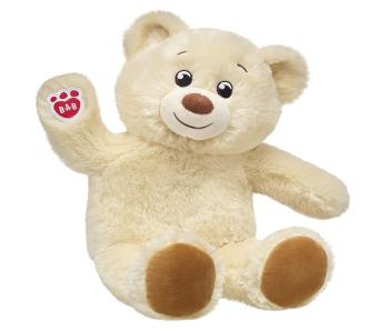 Image result for Teddy bears
