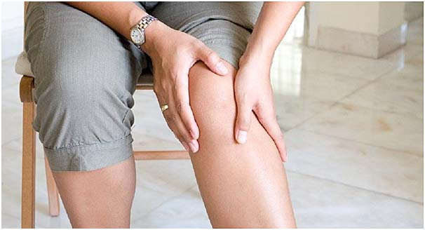 Remove Knee Pain with Stem Cell Therapy