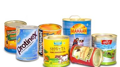 5 benefits of metal cans