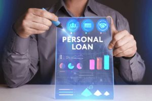 Personal Loan to Fund Your Business