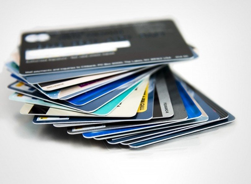 Here is the Best Credit Card in India for Regular Expenses