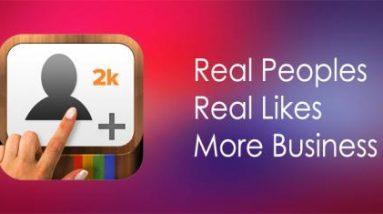 Buy-Real-Instagram-Likes.jpg