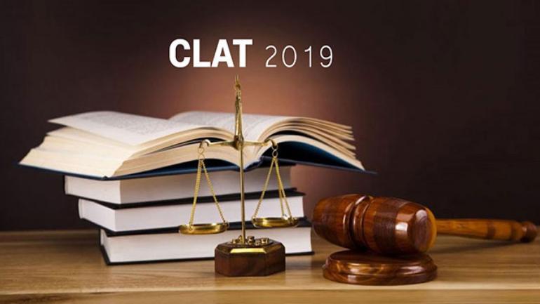 The Best Beginner Tips to Crack CLAT Exam 2019