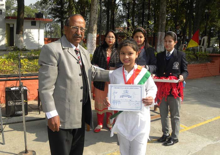 How to find the best boarding school in Dehradun for boys?