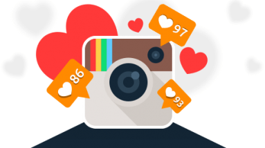 insta-likes.png