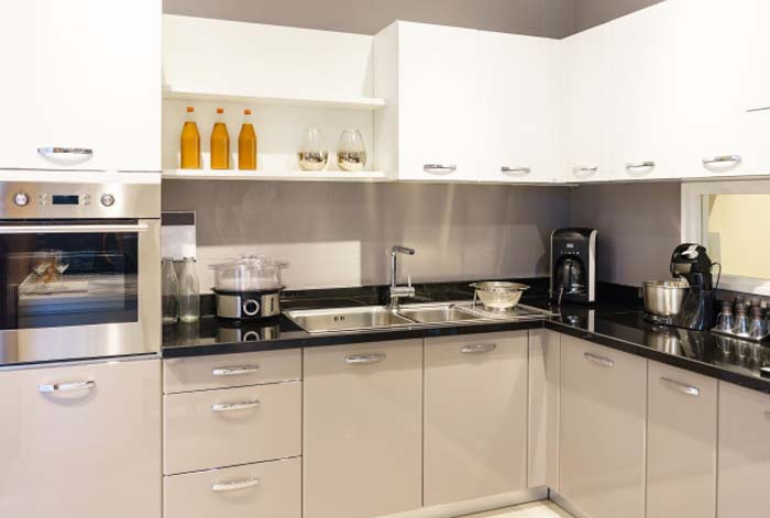 Why You Should Think About Kitchen Renovation